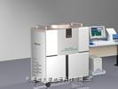 X射線熒光光譜儀 重金屬檢測儀器