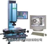 佛山二次元影像測量儀\二次元影像測量儀\廣東二次元影像測量儀 JX