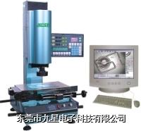 東莞二次元影像測量儀廠商,東莞二次元影像測量儀行情 JX