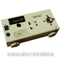 電批扭力計 HP-10、50、100