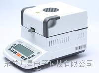万分之一水分测试仪 TS-100B