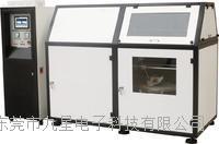 鞋子生物力學磨損試驗機 JX-9735