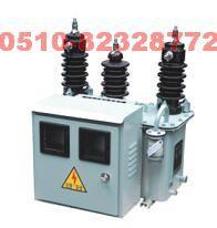 JLSGS10-6W2  JLSGS10-10W2小水電站專用電力計量箱