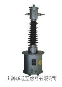 LJWD-35型 戶外.油浸式電流互感器 LJWD-35型