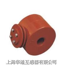 LM-6Q型 礦工用干式電流互感器 LM-6Q型