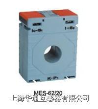 MES-45/14  MES-62/WS/20/30/40  MES-74/40/50 MES-86/60 MES-104/80 MES-140/100戶內.全 MES-0.66型