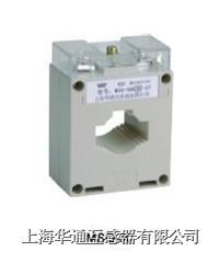 NSQ-30 NSQ-40 NSQ-60 NSQ-80 NSQ-100G戶內.全封閉.塑殼式電流互感器 NSQ-0.66