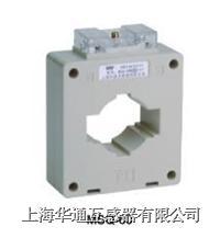 MSQ-40 MSQ-50 MSQ-60 MSQ-80 MSQ-100 MSQ-100A MSQ-125 FMO-20 FMO-30 FMO-40 FMO-50 MFO(MSQ)-0.66型