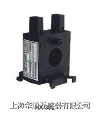 AX-20L AX-30L AX-40L戶內.全封閉.塑殼式電流互感器 AX-20L AX-30L AX-40L