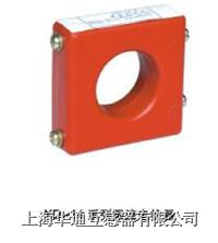 XD1-12 XD1-14 XD1-16 XD1-20 XD1-25 XD1-30 XD1-40 XD1-50限流電抗器
