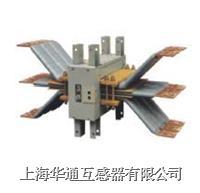 LJM-1 LJM-2 LJM-3零序電流互感器 LJM-1 LJM-2 LJM-3