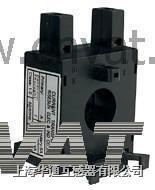 DX-20 DX-30 DX-40 DX-20L DX-30L 互感器