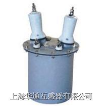 JDJ-10 JDN-10 JDJF-10 JDNF-10單相.戶內/戶外油浸式電壓互感器 JDJ-10 JDN-10 JDJF-10 JDNF-10