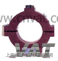 LKZB-0.66 開合式電流互感器 LKZB-0.66