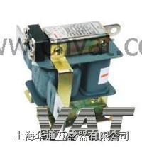 羊角式電流互感器 LQG-0.5 200/5  LQG-0.5 200/5