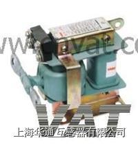 羊角式電流互感器,LQG-0.5 100/5 LQG-0.5 100/5