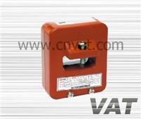 LMZ1-0.66   600/5 電流互感器 LMZ1-0.66   600/5