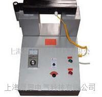 SM20K系列轴承加热器 SM20K