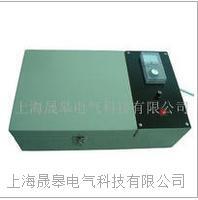HZ-2.0多功能平板加热器 HZ-2.0