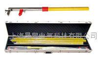 GKX型可伸缩高空测试钳 GKX