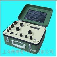 UJ33D-2数显电位差计 UJ33D-2