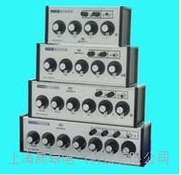 SHSG96直流电阻箱 SHSG96