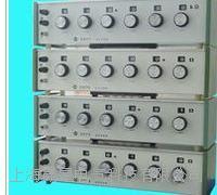 SHSG77直流电阻箱 SHSG77