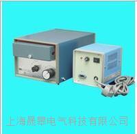 AC24光电放大式检流计 AC24