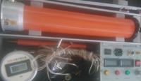 直流高压发生器原理