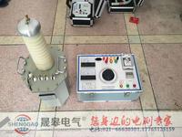 ST2677-50KV交直流高压耐压试验装置 ST2677-50KV