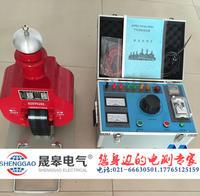 YDJ-10/50干式高压试验变压器 YDJ-10/50