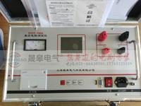 SGZZ-100A直流电阻测试仪 SGZZ-100A