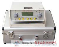 FC-2GB放电管测试仪 FC-2GB