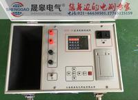 SGZZ-5A变压器直流电阻测试仪 SGZZ-5A