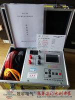 SGZZ-50A直流电阻测试仪