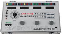 TE6100便携式继电保护测试仪