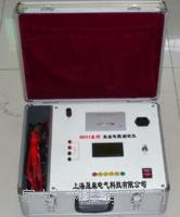 SH11系列 直流电阻测试仪