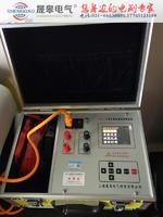 SGZZ-3A感性负载直流电阻测试仪 SGZZ-3A