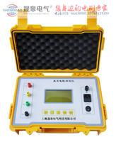 GYZK-2 直流电阻测试仪