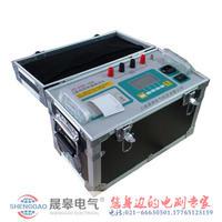 ZGY-III感性负载直流电阻测试仪 ZGY-III
