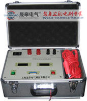 BL3395A三通道直流电阻测试仪 BL3395A