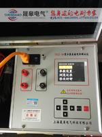 DCR变压器直流电阻测试仪