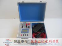 SZC-10A感性负载直流电阻测试仪 SZC-10