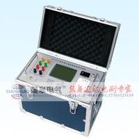 ZRS系列三相直流电阻测试仪 ZRS系列