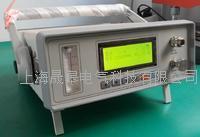 HDWS-II数字式SF6气体微水测试仪(露点仪) HDWS-II