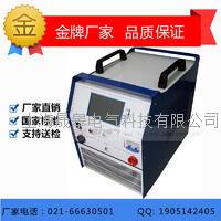 HDGC3986S蓄电池充放电综合测试仪 HDGC3986S