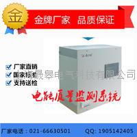 HDGC3580电能质量监测系统 HDGC3580
