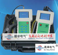 HDGC3832便携式直流接地故障查找仪 HDGC3832