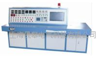 BC2780变压器综合试验台 BC2780