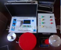 TPXZB系列变频串联谐振试验成套装置 TPXZB